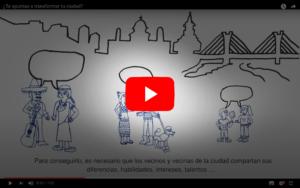 Fes clic sobre la imatge per veure el vídeo en castellà