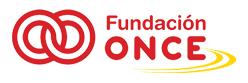 logo Fundació Once